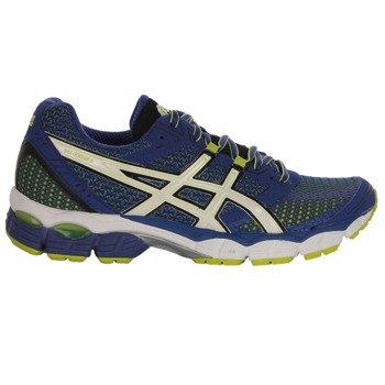 buty do biegania męskie ASICS GEL- PULSE 5 / T3D1N-6001