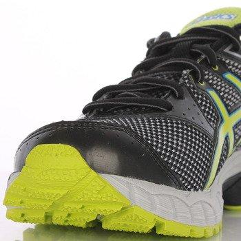 buty do biegania męskie ASICS GEL-PULSE 6 GTX / T4A4N-9305