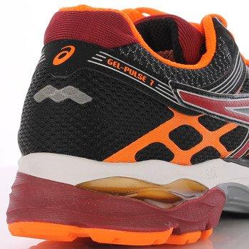 buty do biegania męskie ASICS GEL-PULSE 7 / T5F1N-9026