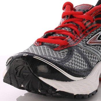 buty do biegania męskie BROOKS ADURO 2 / 1101691D-035