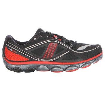 buty do biegania męskie BROOKS PUREFLOW 3