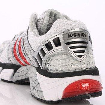 buty do biegania męskie K-SWISS KONEJO II / 02421-133