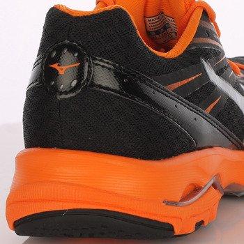 buty do biegania męskie MIZUNO WAVE ADVANCE 2 / J1GE154903