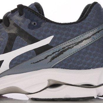 buty do biegania męskie MIZUNO WAVE RIDER 17 / J1GC140301