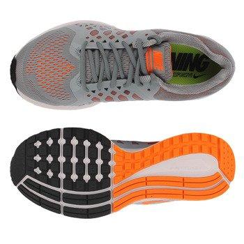 buty do biegania męskie NIKE AIR ZOOM PEGASUS 31 / 652925-008