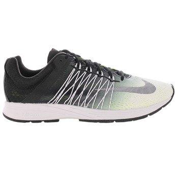 buty do biegania męskie NIKE AIR ZOOM STREAK 5 CP / 818969-107