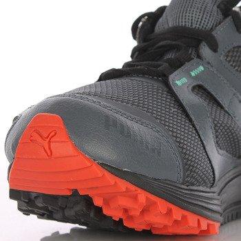 buty do biegania męskie PUMA PUMAFOX v2 GTX