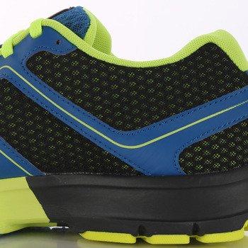 buty do biegania męskie REEBOK ONE GLIDE / M43364