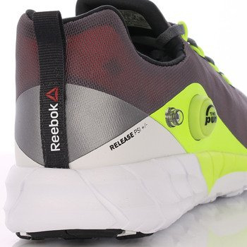 buty do biegania męskie REEBOK ZPUMP FUSION 2.0 / V68290