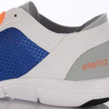 buty sportowe Stella McCartney ADIDAS ARARAUNA DANCE / B35154