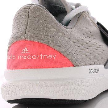 buty sportowe Stella McCartney ADIDAS ATANI BOUNCE / B25133