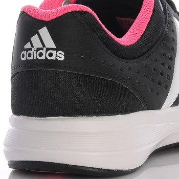 buty sportowe damskie ADIDAS ARIANNA III  / M18146