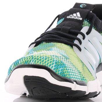 buty sportowe damskie ADIDAS CORE GRACE / AQ5335