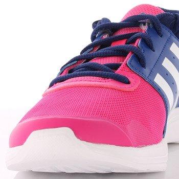 buty sportowe damskie ADIDAS ESSENTIAL FUN 2 / BB3867