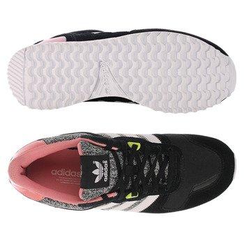 buty sportowe damskie ADIDAS ZX 700 / B25716