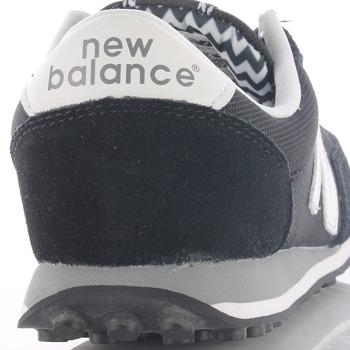 buty sportowe damskie NEW BALANCE WL410VIC