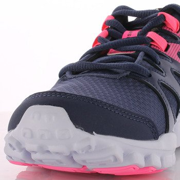 buty sportowe damskie REEBOK REALFLEX TRAIN 4.0 / AR3055