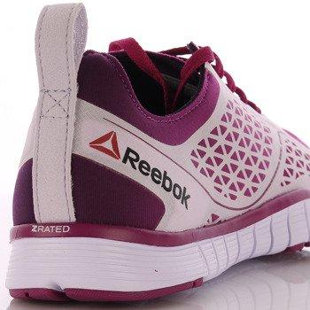 buty sportowe damskie REEBOK ZQUICK LUX 3.0 / M49458