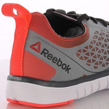 buty sportowe damskie REEBOK ZQUICK LUX 3.0 / V66356