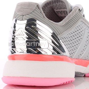 buty tenisowe Stella McCartney ADIDAS BARRICADE 2016 / AQ2379