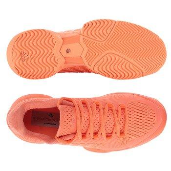 buty tenisowe Stella McCartney ADIDAS BARRICADE 2016 / S78495
