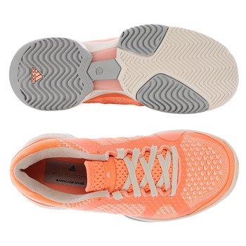 buty tenisowe Stella McCartney ADIDAS BARRICADE BOOST / AF6164