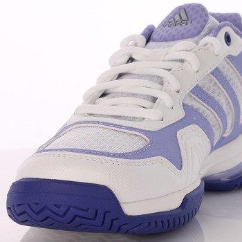 buty tenisowe damskie ADIDAS RALLY COURT / B44035