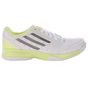buty tenisowe damskie ADIDAS SONIC ATTACK / B24529