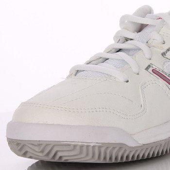 buty tenisowe damskie ASICS GEL-DEDICATE 3 CLAY