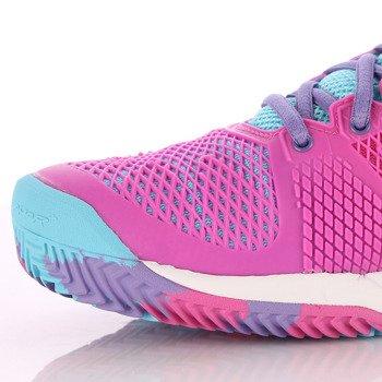 buty tenisowe damskie ASICS GEL-SOLUTION SPEED 2 CLAY