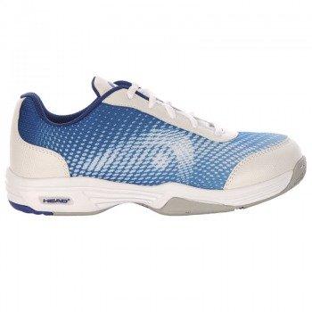buty tenisowe damskie HEAD SENSOR COURT / 274183