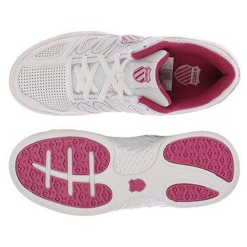 buty tenisowe damskie K-SWISS CALABASAS OMNI
