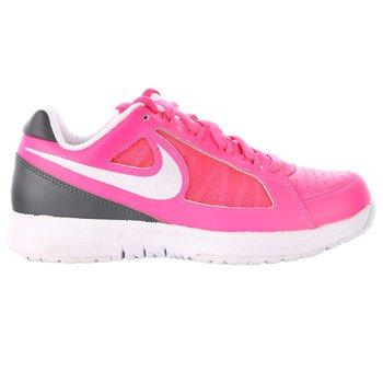 buty tenisowe damskie NIKE AIR VAPOR ACE / 724870-610