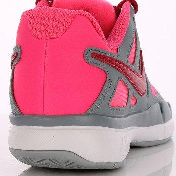 buty tenisowe damskie NIKE AIR VAPOR ADVANTAGE / 599364-066