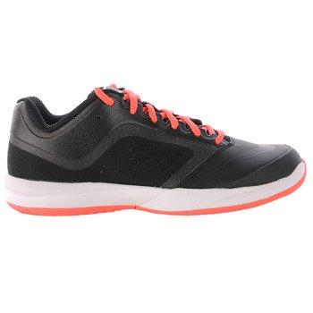 buty tenisowe damskie NIKE BALLISTEC ADVANTAGE / 684759-008