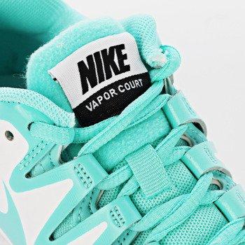 buty tenisowe damskie NIKE VAPOR COURT / 631713-103