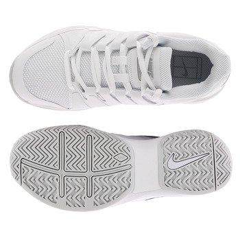 buty tenisowe damskie NIKE ZOOM VAPOR 9.5 TOUR / 631475-101