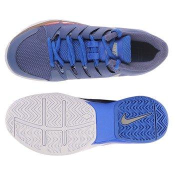 buty tenisowe damskie NIKE ZOOM VAPOR 9.5 TOUR / 631475-504