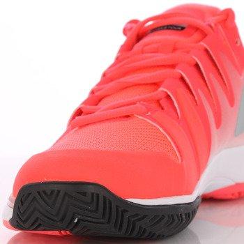 buty tenisowe damskie NIKE ZOOM VAPOR 9.5 TOUR Maria Sharapova / 631475-601