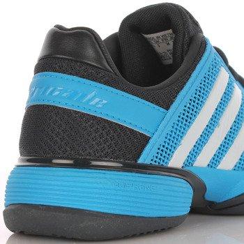 buty tenisowe juniorskie ADIDAS BARRICADE 8 xJ / D65990