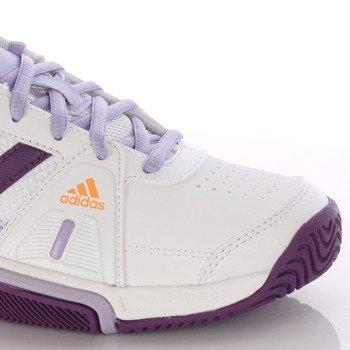 buty tenisowe juniorskie ADIDAS BARRICADE TEAM 3 xJ / D65993