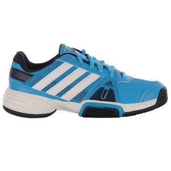 buty tenisowe juniorskie ADIDAS BARRICADE TEAM 3 xJ / M25390