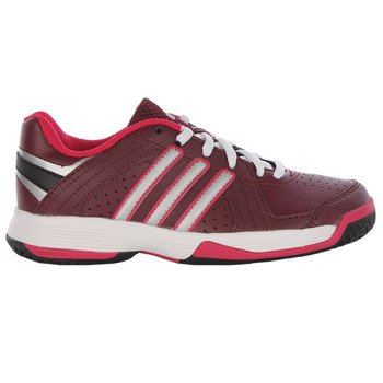 buty tenisowe juniorskie ADIDAS RESPONSE APPROACH / M25431