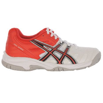 buty tenisowe juniorskie ASICS GEL-GAME 4 GS / C311Y-0190