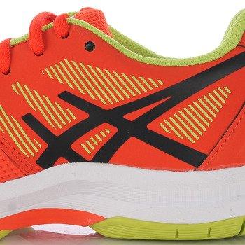 buty tenisowe juniorskie ASICS GEL-SOLUTION SPEED 3 GS / C606Y-0990