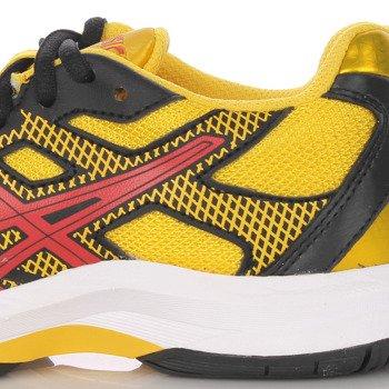 buty tenisowe juniorskie ASICS GEL-SOLUTION SPEED GS