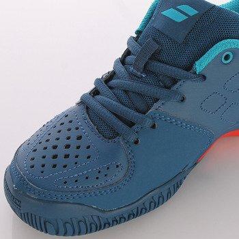buty tenisowe juniorskie BABOLAT PULSION BPM / 32S1578-136