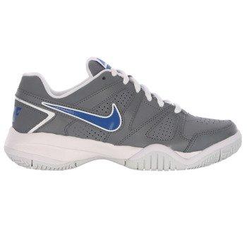 buty tenisowe juniorskie NIKE CITY COURT 7 (GS) / 488325-001