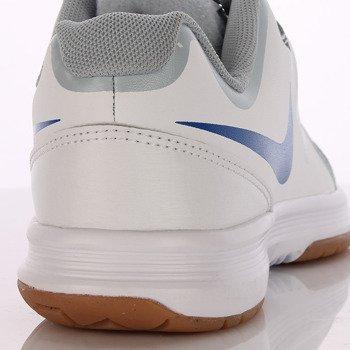 buty tenisowe juniorskie NIKE VAPOR COURT (GS) / 633307-102