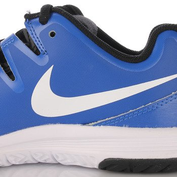 buty tenisowe juniorskie NIKE VAPOR COURT (GS) / 633307-401